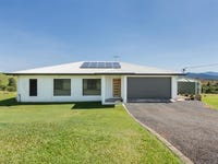 195 Dunne Road, East Palmerston, Qld 4860