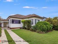 5 Miller Street, Granville, NSW 2142