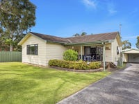 15 Robertson Street, Shellharbour, NSW 2529