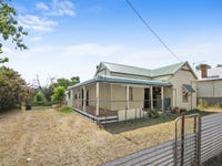 45 New England Highway, Willow Tree, NSW 2339