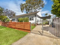 1 & 1A Judith Place, Cromer, NSW 2099