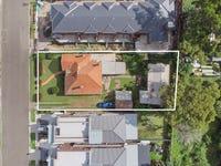 13 Waratah Street, Arncliffe, NSW 2205