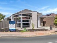 2 Langman Grove, Felixstow, SA 5070
