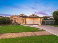 29 Dundonald Road, Hamlyn Terrace, NSW 2259