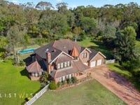 5 Pipers Lane, Silverdale, NSW 2752