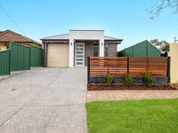 22A Heather Drive, Para Vista, SA 5093