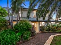46 Redbourne Avenue, Mount Eliza, Vic 3930