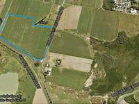 221, - Holloways Beach Access Road, Holloways Beach, Qld 4878