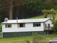 1746 Lower Towamba Road, Kiah, NSW 2551