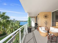 551/2 The Crescent, Wentworth Point, NSW 2127
