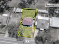 216 Captain Cook Drive, Willmot, NSW 2770