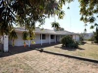 71 Jervois Street, Port Augusta, SA 5700