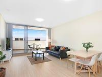 602/36 Victoria Street, Burwood, NSW 2134