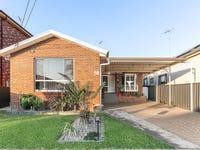 58 Bassett Street, Hurstville, NSW 2220