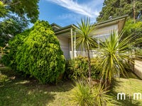 637 Princes Highway, Russell Vale, NSW 2517
