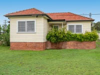 275 New England Highway, Rutherford, NSW 2320