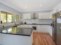 50 Fairview Street, Gunnedah, NSW 2380