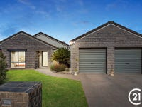19 Illawarra Drive, Echuca, Vic 3564