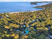 50  Beryl Boulevard, Pearl Beach, NSW 2256