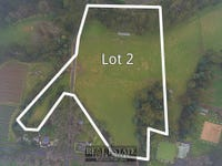 Lot 2, 2-10 Juel Crescent, Healesville, Vic 3777