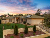16 Torresian Place, Heritage Park, Qld 4118