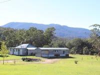 201 Dignams Creek Road, Dignams Creek, NSW 2546
