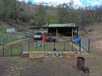 706 Newfoundland Road, Taralga, NSW 2580