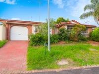 20 Glenella Way, Minto, NSW 2566