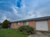 1/47 Torulosa Way, Orange, NSW 2800
