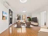 L104/81-86 Courallie Avenue, Homebush West, NSW 2140