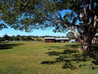 Lot 31 Airport Road, Aldavilla, NSW 2440