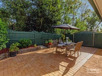 14 Lewis Street, Coopers Plains, Qld 4108