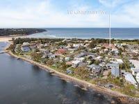 10 Chapman Avenue, Merimbula, NSW 2548