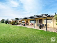 3-4/44 Sandpiper Place, West Lakes Shore, SA 5020