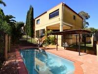 11 Louisa Grove, Vincentia, NSW 2540