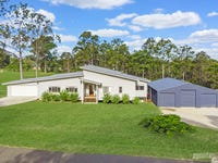 5 Sovereign Dr, Tamaree, Qld 4570