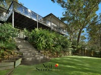 13 Robert Crescent, Lemon Tree Passage, NSW 2319