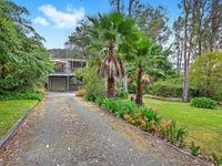 38 Keating Drive, Bermagui, NSW 2546