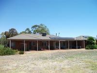 323 East Barham Road, Barham, NSW 2732