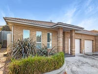 1/8 Merrivale Road, Mount Hutton, NSW 2290