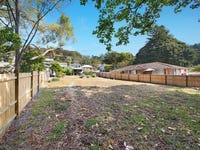 43 Taylor Street, Woy Woy Bay, NSW 2256