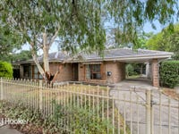 17A Willow Avenue, Manningham, SA 5086