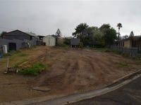 3 McKenzie Avenue, Warooka, SA 5577