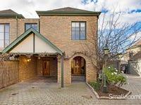 16 Dimora Court, Adelaide, SA 5000