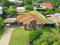 5 Settlement Court, Tallai, Qld 4213