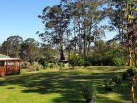 1319 Booral Road, Girvan, NSW 2425