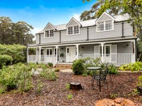 117 Evans Lookout Road, Blackheath, NSW 2785