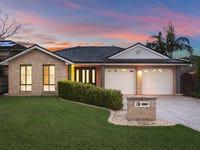28 Starboard Avenue, Bensville, NSW 2251