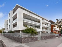 17/280 Burwood Road, Belmore, NSW 2192