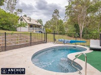 103 Nash Road, Araluen, Qld 4570